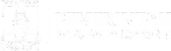 logo-serangkab