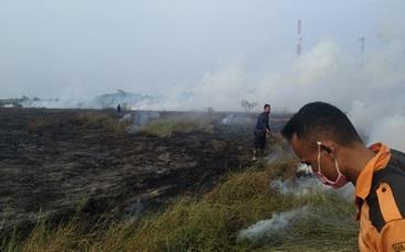 5-hektar-lahan-kosong-terbakar-di-jln-raya-serang-jakarta-km62-desa-cisait-nambo-ilir