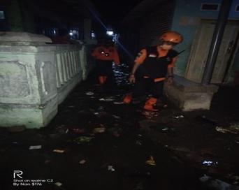 banjir-air-rob-kec-tirtayasa