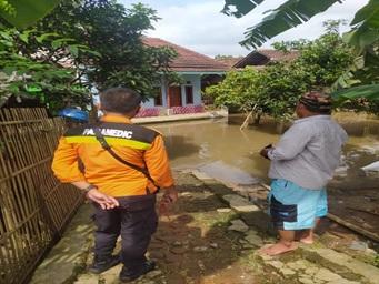 banjir-desa-cakung-di-kecamatan-binuang