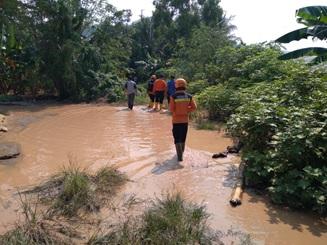 banjir-di-desa-pulo-ampel-kecamatan-pulo-ampel