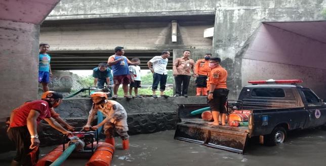 banjir-di-kec-kibin