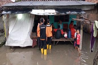 banjir-di-kecamatan-cikande
