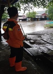 banjir-di-kecamatan-ciruas