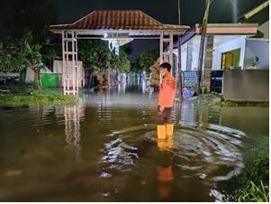 banjir-di-kecamatan-kibin