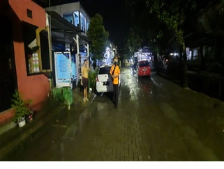 banjir-di-kecamatan-kramatwatu