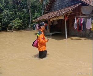 banjir-kec-cikande