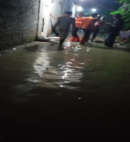 banjir-kec-cikeusal