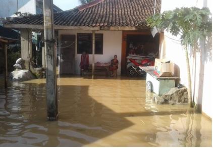 banjir-kecamatan-kopo-kabupaten-serang