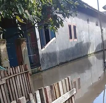 bencana-banjir-di-kecamatan-ciruas