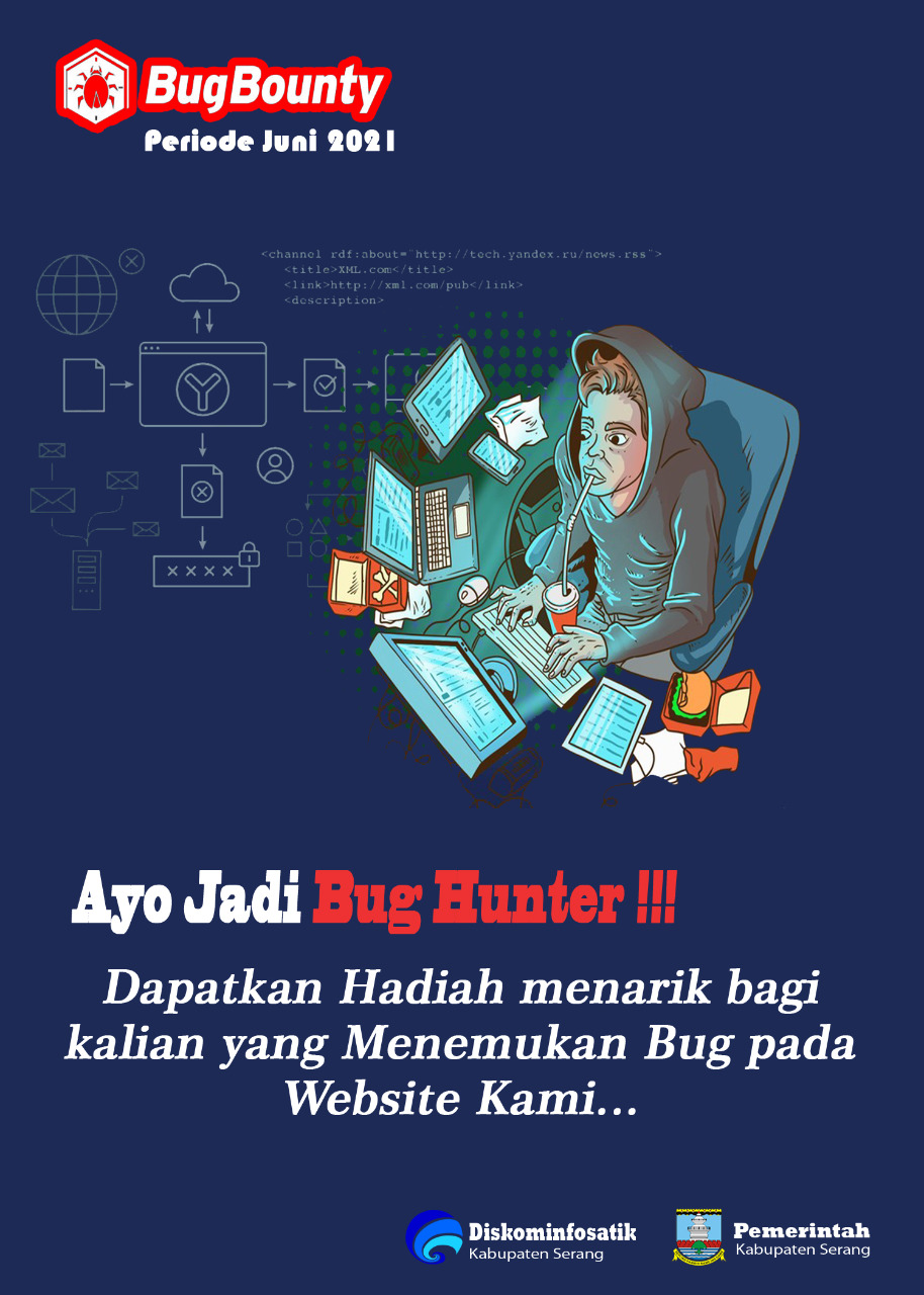 bug-bounty-periode-juni-juli-2021