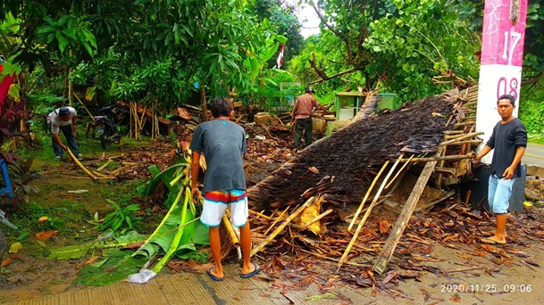 cuaca-ekstrim-di-kecamatan-cinangka