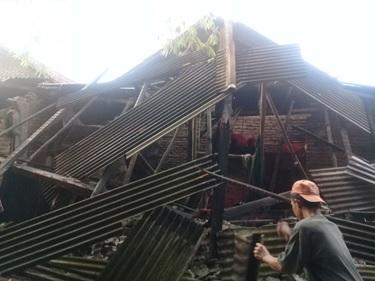 cuaca-ektrim-di-kecamatan-kopo