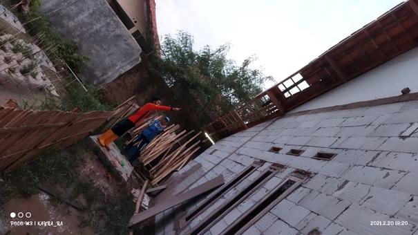 cuaca-ektrim-di-kecamatan-lebakwangi