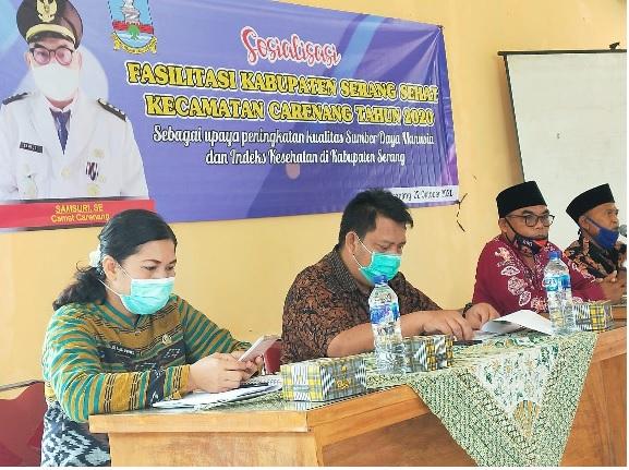fasilitasi-kabupaten-serang-sehat-di-carenang