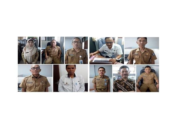 harapan-dan-eksistensi-p2upd-di-lingkungan-inspektorat-kabupaten-serang