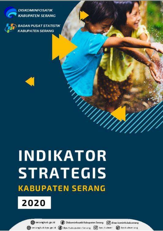indikator-strategis-kabupaten-serang