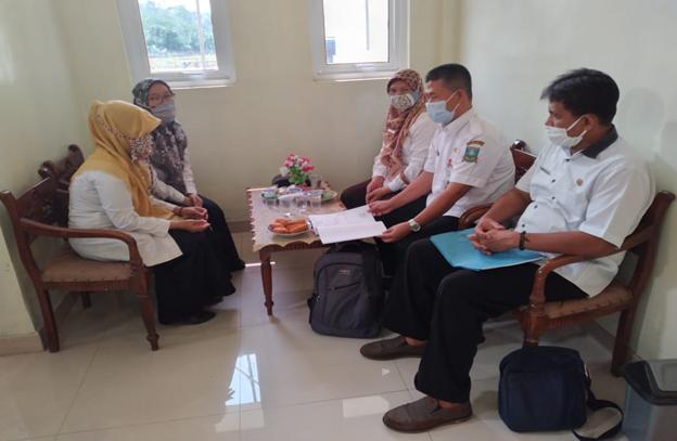 inspektorat-kabupaten-serang-melaksanakan-kegiatan-audit-kinerja-kecamatan