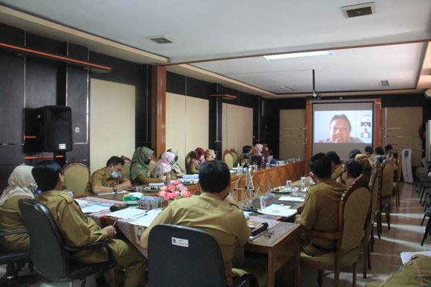 inspektorat-kabupaten-serang-pertahankan-sni-iso-37001-2016-dan-sni-iso-9001-2015