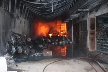 kebakaran-material-ds-terate-kec-kramatwatu
