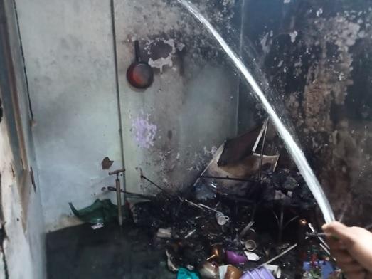 kebakaran-pemukiman-di-bagian-dapur-dengan-kondisi-rusak-ringan-dan-tidak-ada-korban-jiwa-dalam-kejadian-tersebut
