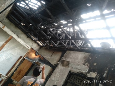 kebakaran-pemukiman-di-kecamatan-pamarayan