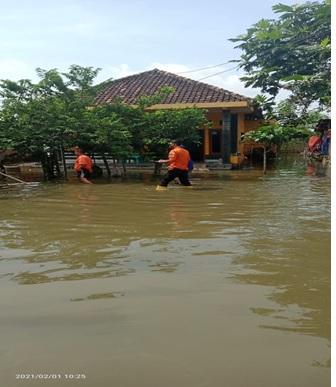 kejadian-banjir-di-kecamatan-ciruas