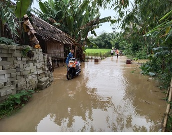kejadian-banjir-di-kecamatan-kopo