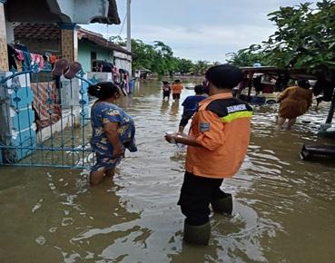 kejadian-banjir-di-kecamatan-pontang