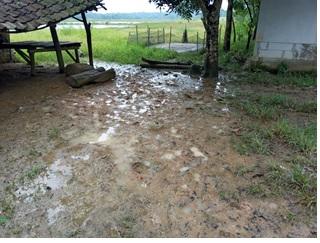 kejadian-banjir-di-kecamatan-tunjung-teja