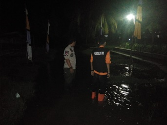kejadian-banjir-kecamatan-kibin-kabupaten-serang
