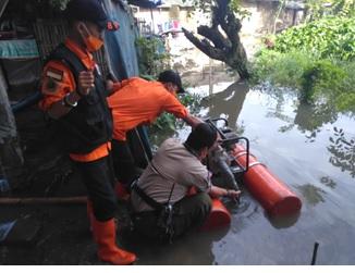 kejadian-banjir-kecamatan-kragilan-kabupaten-serang