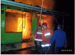 kejadian-kebakaran-pemukiman-kecamatan-kragilan-kabupaten-serang