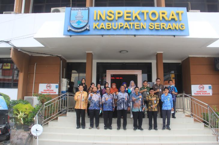 kunjungan-kerja-inspektorat-kabupaten-tapin-provinsi-kalimantan-selatan