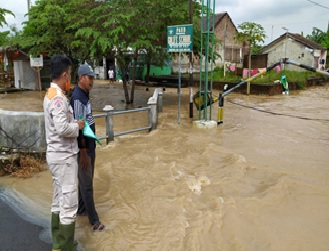 laporan-kejadian-banjir-kecamatan-kramatwatu-kabupaten-serang