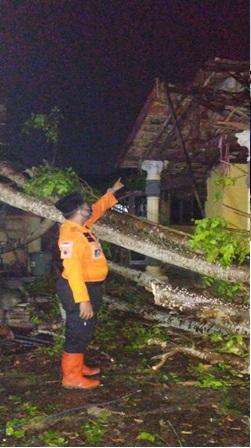 laporan-kejadian-cuaca-ekstrim-di-kecamatan-cikande