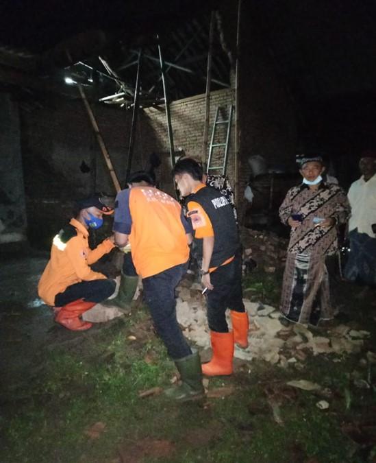 laporan-kejadian-cuaca-ekstrim-di-kecamatan-kragialan