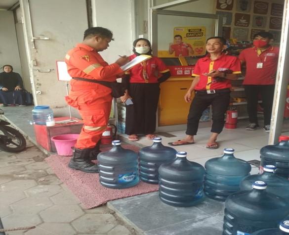 laporan-kejadian-kebakaran-di-kecamatan-anyer