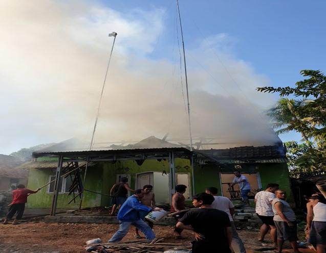 laporan-kejadian-kebakaran-di-kecamatan-cikande