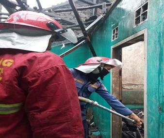 laporan-kejadian-kebakaran-di-kecamatan-cikeusal-per-minggu-11-oktober-2020