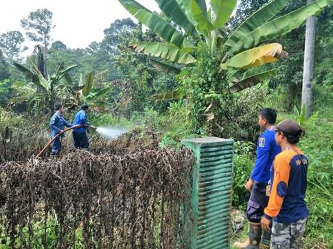 laporan-kejadian-kebakaran-di-kecamatan-cinangka