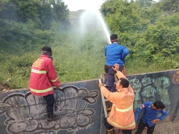 laporan-kejadian-kebakaran-di-kecamatan-ciruas