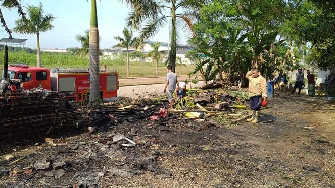 laporan-kejadian-kebakaran-di-kecamatan-kibin
