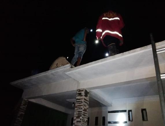 laporan-kejadian-kebakaran-di-kecamatan-kramatwatu