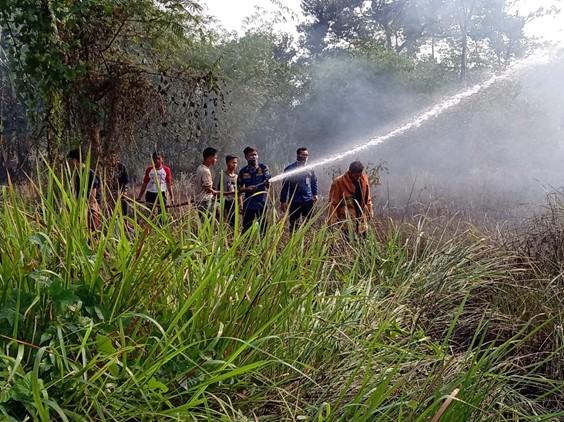 laporan-kejadian-kebakaran-di-kecamatan-petir