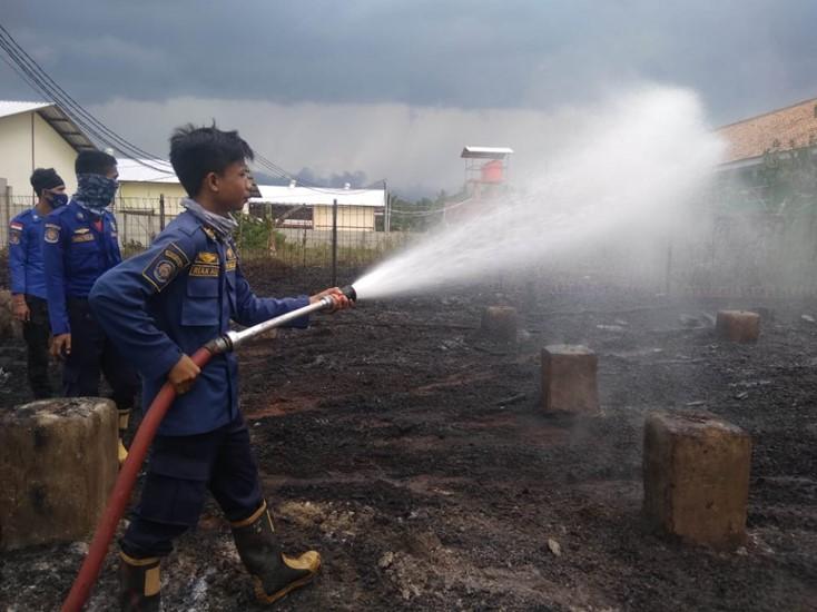 laporan-kejadian-kebakaran-lain-di-kecamatan-petir