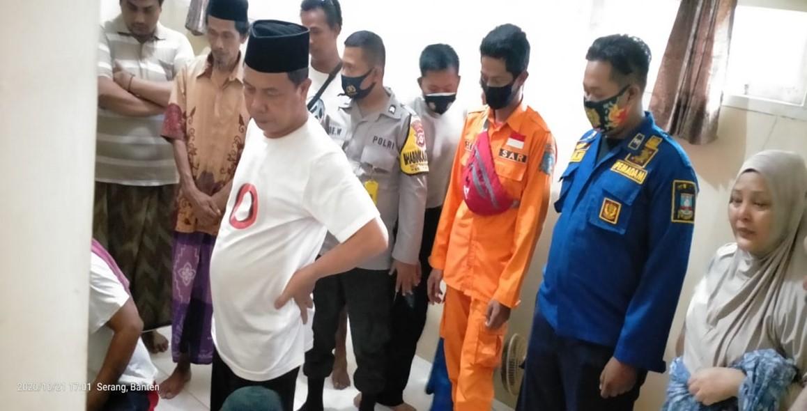 laporan-kejadian-laka-laut-kecamatan-anyer-kabupaten-serang