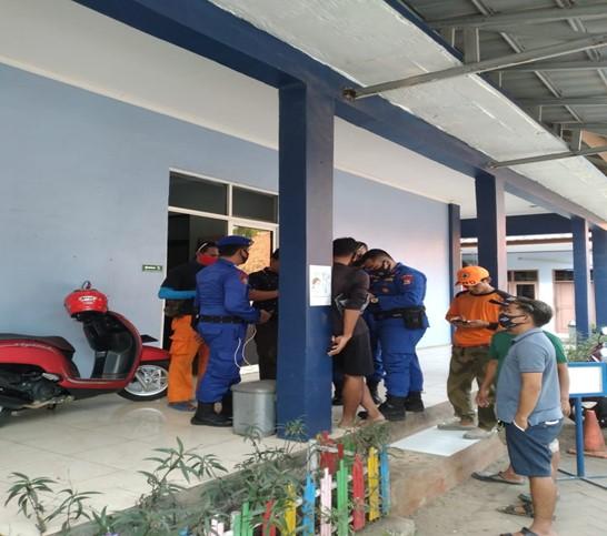 laporan-kejadian-laka-laut-kecamatan-cinangka-kabupaten-serang