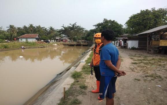 laporan-kejadian-laka-sungai-kecamatan-pamarayan-kabupaten-serang