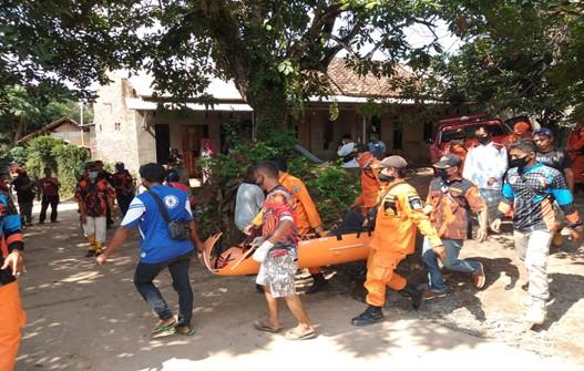 laporan-kejadian-musibah-umum-kecamatan-cinangka-kabupaten-serang